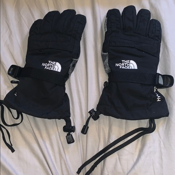 The North Face Other - Kids The North Face gloves